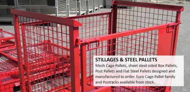 001-stillages-614x300-v1a