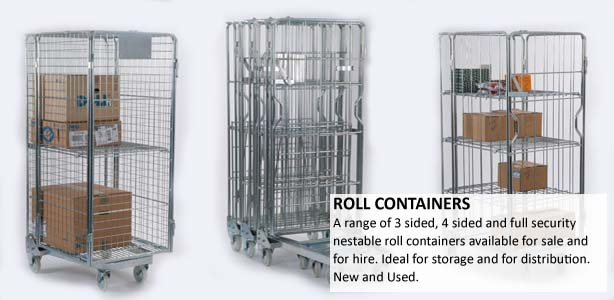 002-AVA-slider-614x300-roll-containers-copy