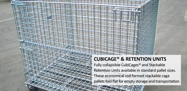 003-Cubicage®-Slider-website1