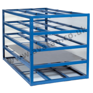 19-Sheet-Rack-Horizontal-372x372