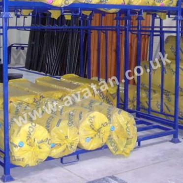 24-Insulation-pallet-372x372