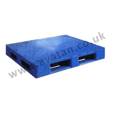 38-PP-ER100C-Plastic-Pallet-372x372