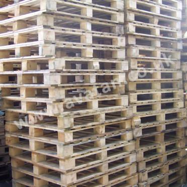 SHS-Used-Timber-Pallet-Stocks