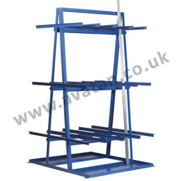 72-Vertical-Bar-Rack-372x372
