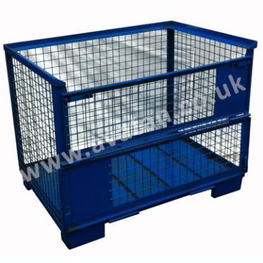 Euro-90-Rigid-Cage-Pallets-Stock-Item-