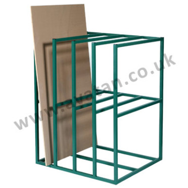97-Sheet-Rack-Vertical-372x372