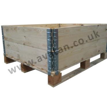 Timber-collar-wm-372x372