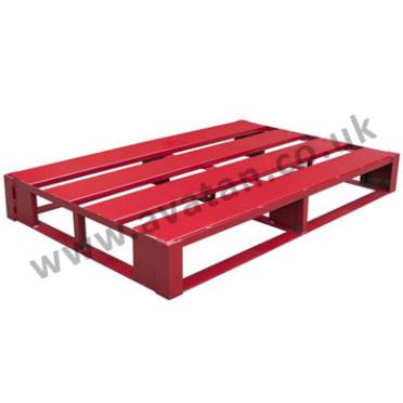 flat-steel-pallet-single-sided-372x372
