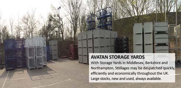 Storage-Yards-Slider